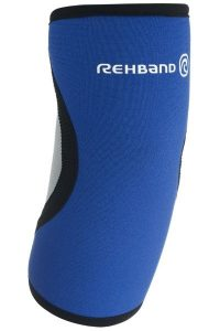 Rehband Basic