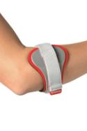 Ottobock armbågsskydd epikondylitbandage