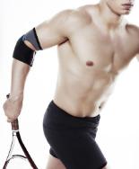 Rehband Tennisarmbågsskydd